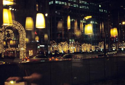 Chicago, MGW (c)2005